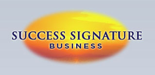Success Signature Business